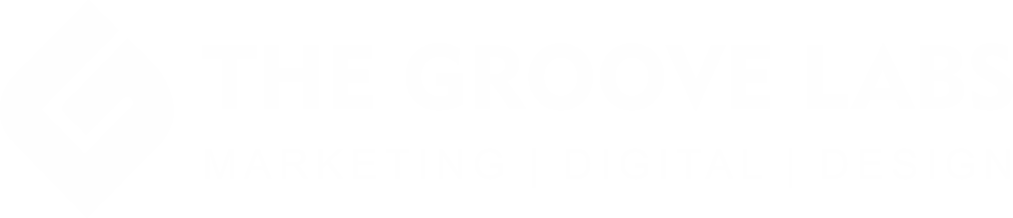 The Groove Labs